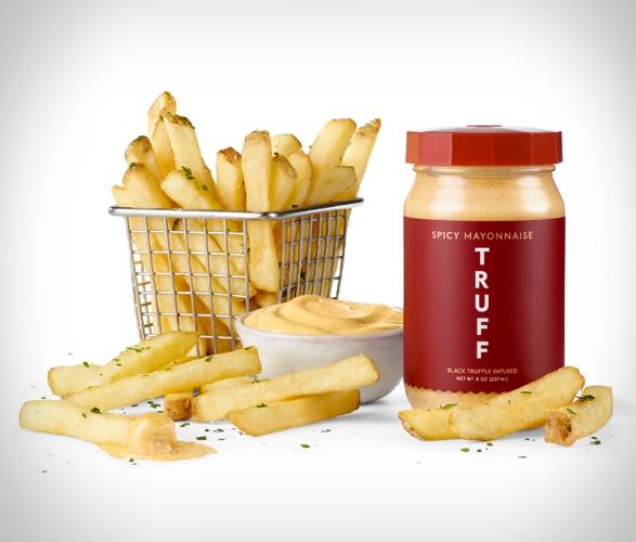truff-mayonnaise-5.jpg | Image
