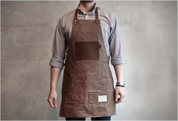 trvr-gentlemans-apron-2.jpg | Image