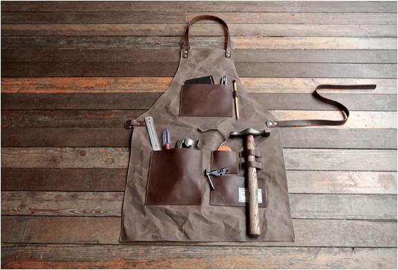 trvr-gentlemans-apron-3.jpg | Image