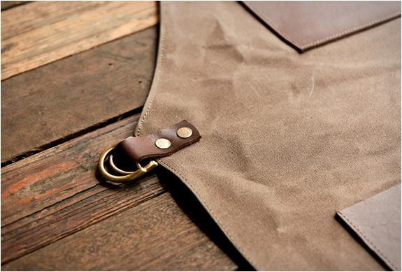 trvr-gentlemans-apron-4.jpg | Image