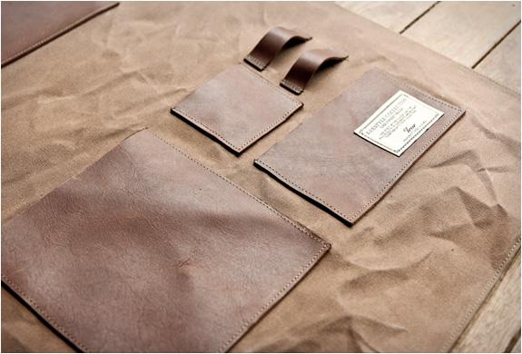 trvr-gentlemans-apron-5.jpg | Image