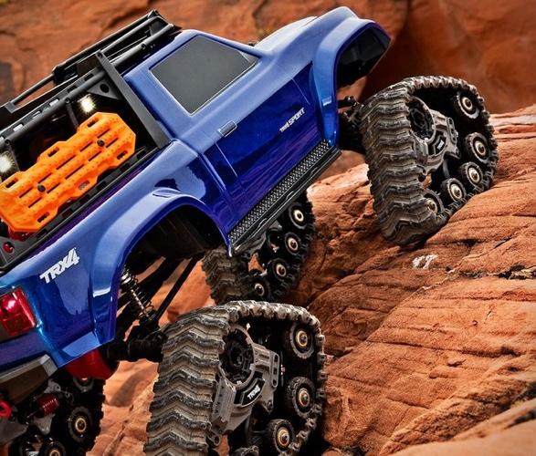 trx-4-all-terrain-traxx-5.jpg | Image
