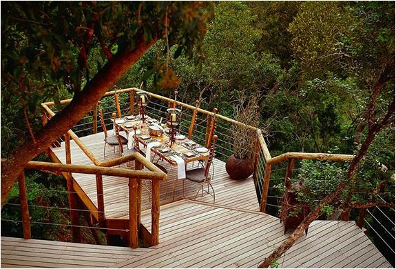 tsala-treetop-lodge-2.jpg | Image