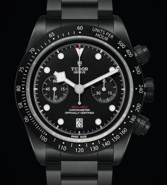 tudor-black-bay-chrono-dark-2.jpg | Image