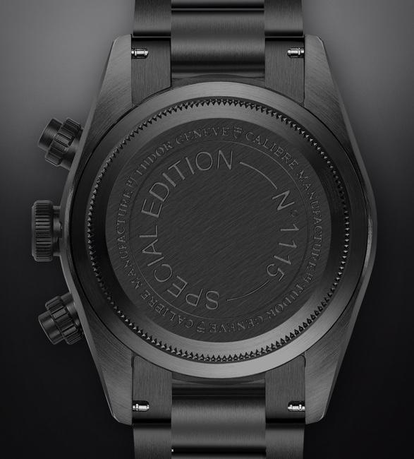 tudor-black-bay-chrono-dark-3.jpg | Image