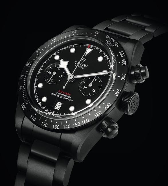 tudor-black-bay-chrono-dark-4.jpg | Image