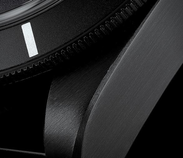 tudor-heritage-black-bay-dark-3.jpg | Image