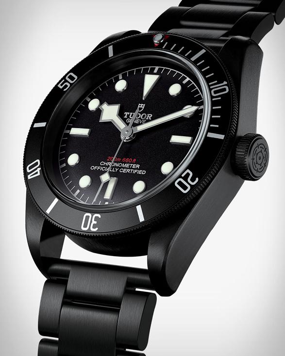 tudor-heritage-black-bay-dark-5.jpg | Image