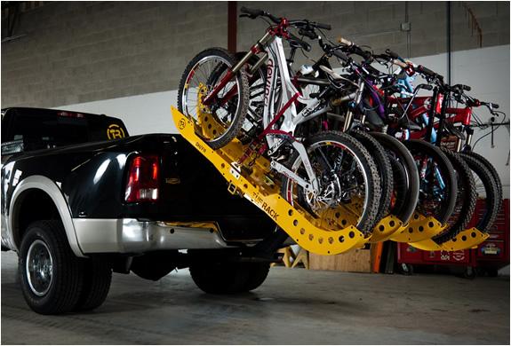 tuf-rack-2.jpg | Image