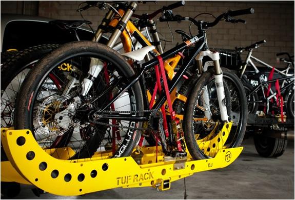 tuf-rack-5.jpg | Image