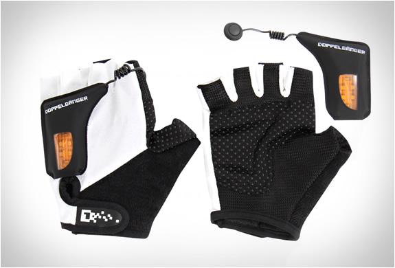turn-signal-gloves-doppelganger-5.jpg | Image