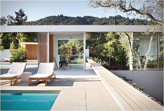 turner-residence-jensen-architects-10.jpg