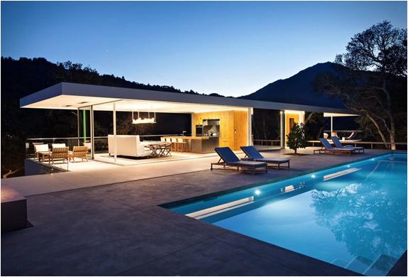 turner-residence-jensen-architects-11.jpg