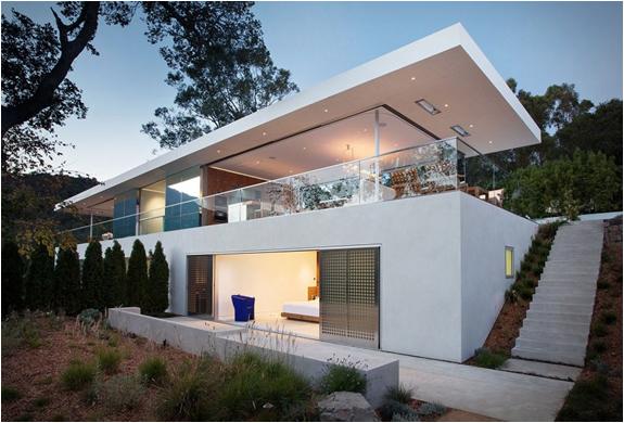 turner-residence-jensen-architects-2.jpg | Image
