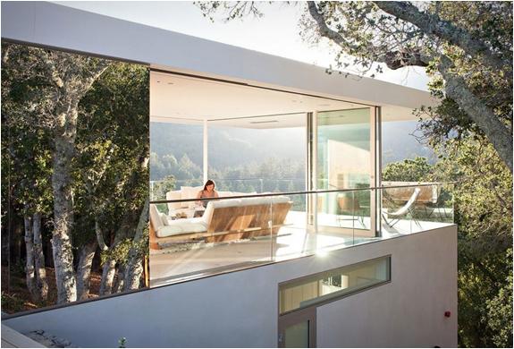 turner-residence-jensen-architects-3.jpg | Image