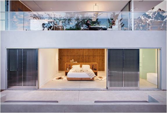 turner-residence-jensen-architects-4.jpg | Image