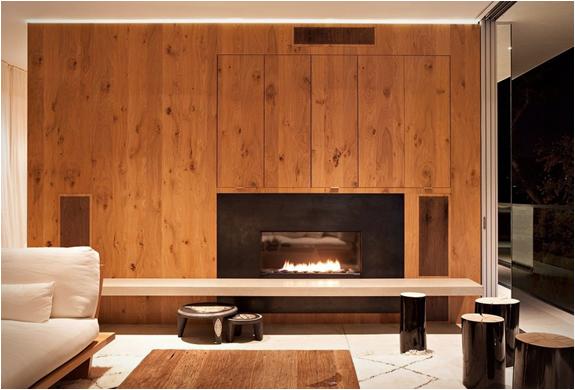 turner-residence-jensen-architects-5.jpg | Image