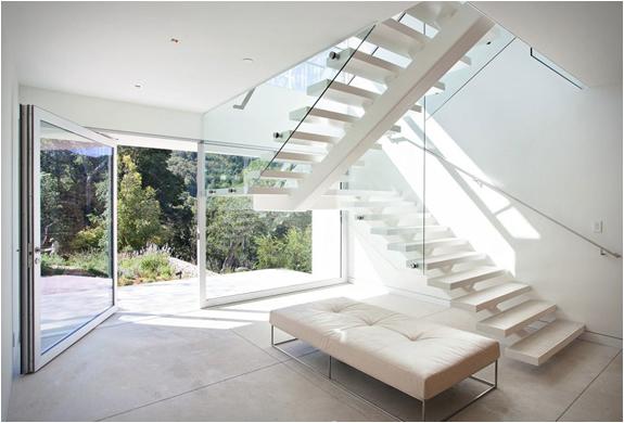 turner-residence-jensen-architects-7.jpg