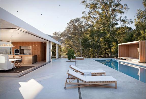turner-residence-jensen-architects-9.jpg
