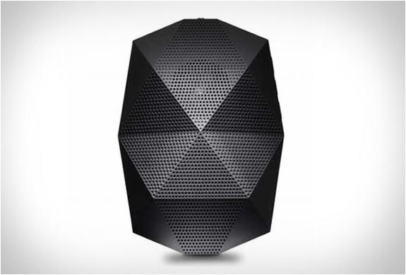 turtle-shell-speaker-2.jpg | Image