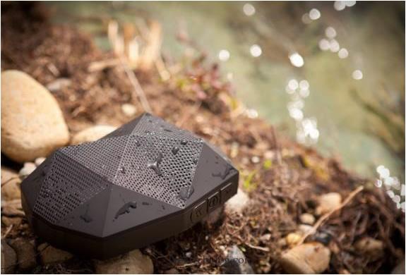 turtle-shell-speaker-3.jpg | Image