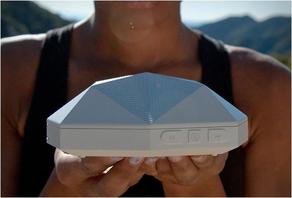 turtle-shell-speaker-4.jpg | Image