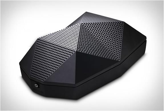 turtle-shell-speaker-5.jpg | Image