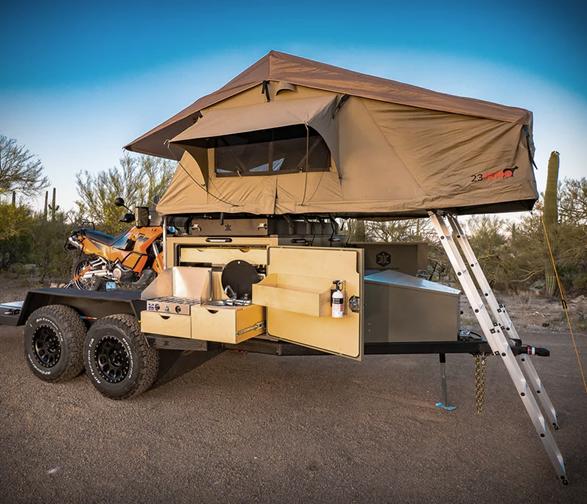 turtlebacker-trailer-2.jpg   Image