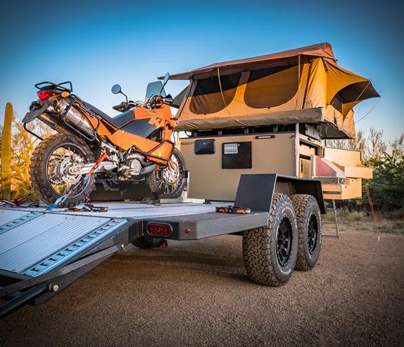 turtlebacker-trailer-4.jpg   Image