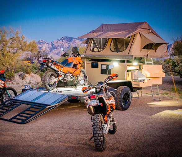 turtlebacker-trailer-5.jpg   Image