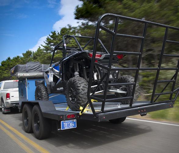 turtlebacker-trailer-6.jpg