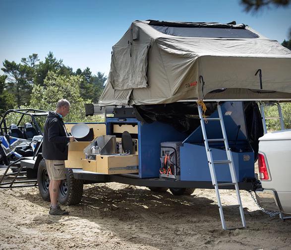 turtlebacker-trailer-7.jpg