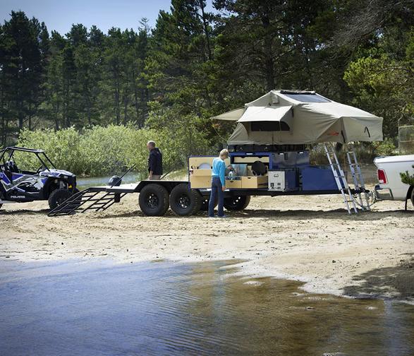 turtlebacker-trailer-9.jpg