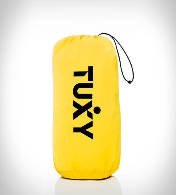 tuxy-storm-suit-10.jpg