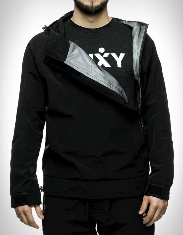 tuxy-storm-suit-4.jpg | Image