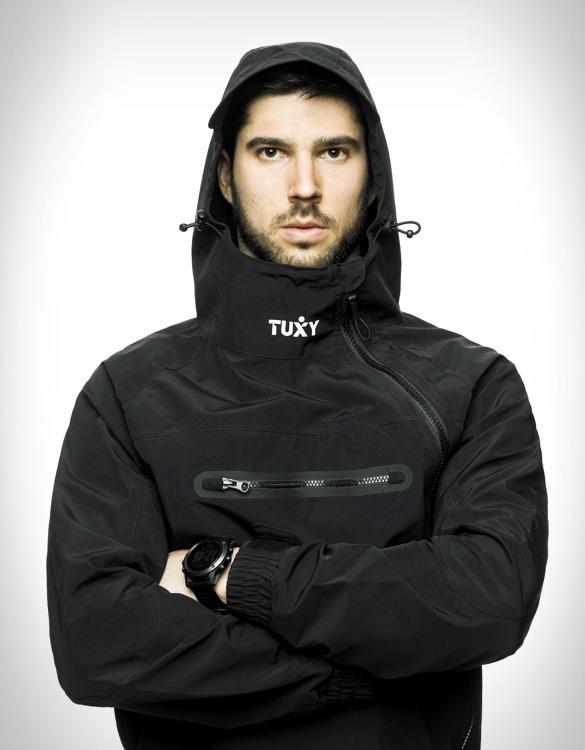 tuxy-storm-suit-5.jpg | Image