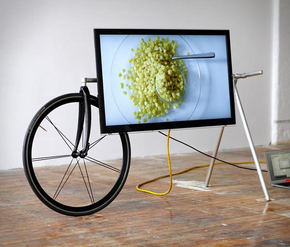 tv-barrow-3.jpg | Image