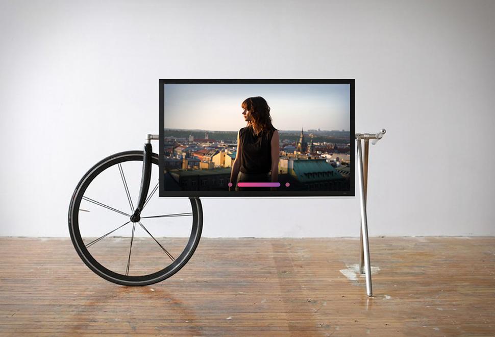 TV Barrow | Image