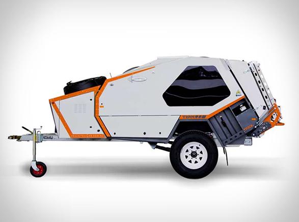tvan-camper-trailer-10.jpg