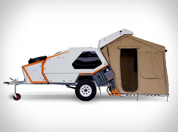 tvan-camper-trailer-11.jpg