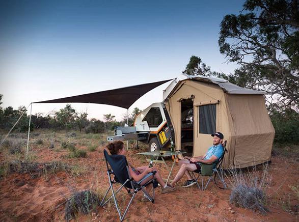 tvan-camper-trailer-12.jpg