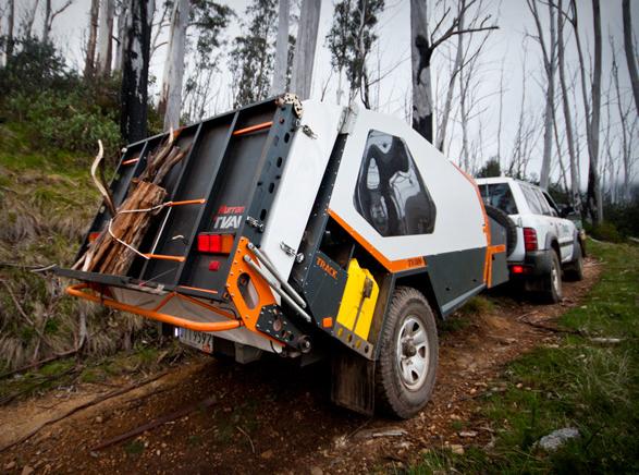 tvan-camper-trailer-2.jpg | Image