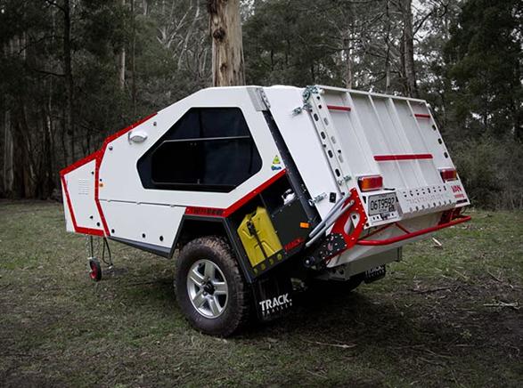 tvan-camper-trailer-3.jpg | Image