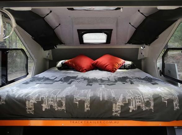 tvan-camper-trailer-5.jpg | Image