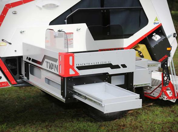tvan-camper-trailer-6.jpg