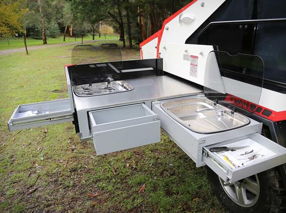 tvan-camper-trailer-7.jpg