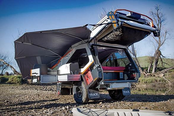 tvan-mk5-camper-trailer-10.jpg