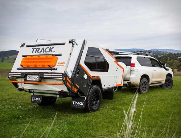 tvan-mk5-camper-trailer-11.jpg
