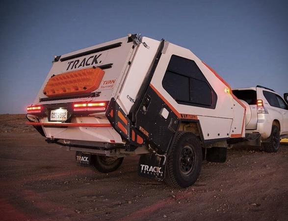 tvan-mk5-camper-trailer-12.jpg