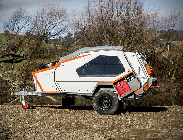 tvan-mk5-camper-trailer-2.jpg | Image
